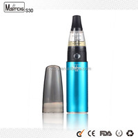 Electronic cigarettes prices in Pakistan