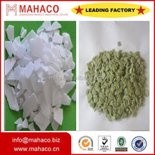 potassium hydroxide flake for soap making