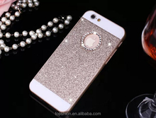 2015 newest for iphone 6 plus luxury case diamond , for iphone 6 diamond case,Diamond back cover for iPhone 6 Plus 5.5 inch