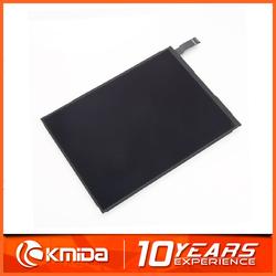 Big Discount for Apple iPad mini 2 LCD, for Apple iPad mini 2 LCD Digitizer