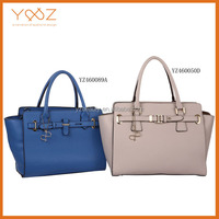 Wholesale handbag china 2014 High Quality Fashion Leather Women Handbag