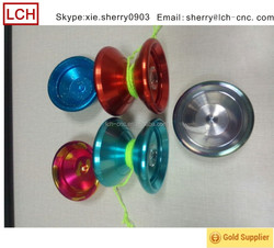 Wholesale Top Quality Promotional Supper YOYO Toys Customsize YOYO