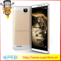 """Top ten best cheap MTK6572 dual core android 4.4.2 smartphones support GPS 5.5"""" big battery cell phones Z8 for sale"""