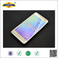 New S-Line Design Skin TPU GEL Soft Silicone Cover Protective Case For Samsung Z3