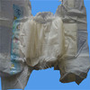 Wholesale Disposable Sleepy baby diaper