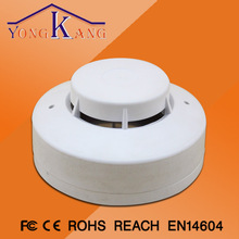 Photoelectric Smoke Detector for Fire Alarm Sensor gsm home security