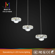 Pendant Lamp Kit