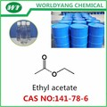 Grade acetato 141-78-6