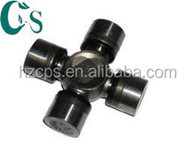 auto universal joint/u-joint cross/Universal Joint Bearing with CE certifation