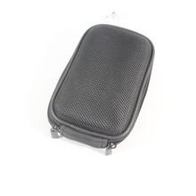 waterproof and shockproof camera case,camera lens case,plastic camera case waterproof