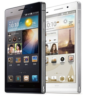8MP Camera 6.0inch HD IPS android alibaba in russian cellphone low price china mobile phone alibaba india new product