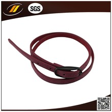 New Fashion Girl Casual Belts for Dress