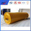 China Price Industrial Carbon Steel Belt Conveyor Roller