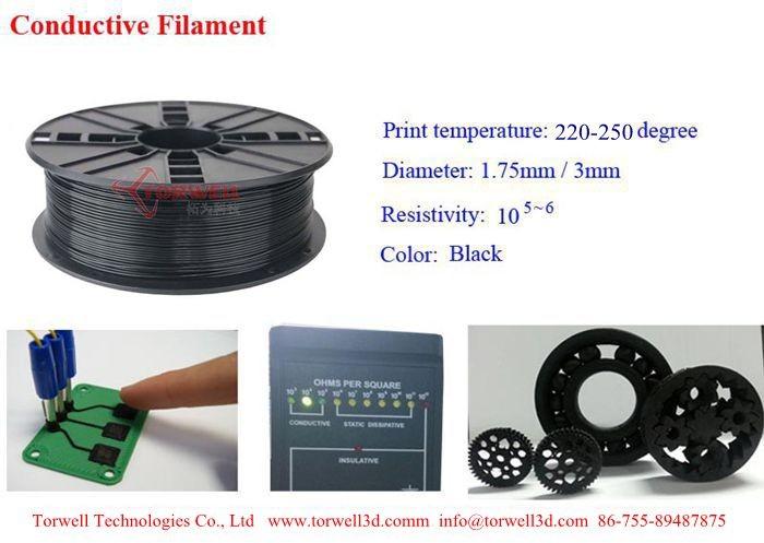 conductive filament.jpg