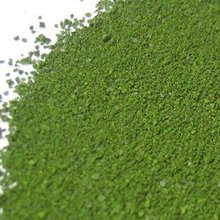 seaweed extract fertilizers