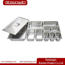 823-40 buffet equipment food pan food storage container