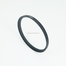 shoot Super Slim MRC CPL 77mm Circular PL Filter Camera Lens Filter