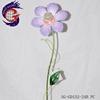 /p-detail/Metal-jard%C3%ADn-de-flores-estacas-con-que-brillan-en-la-oscuridad-300007312627.html