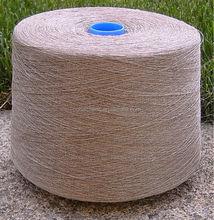 Flax Yarn /linen Yarn