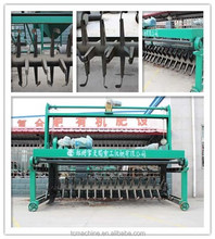 China Poultry Manure Compost Machine With A Low Price For Sell