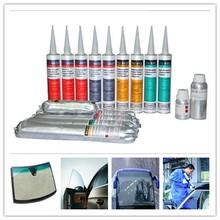 polyurethane glass sealant/foam polyurethane sealant pu8610