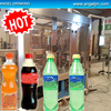/product-gs/jiangmen-seraph-small-mineral-water-plant-cost-bottle-water-plant-cost-drinking-water-plant-1682578173.html