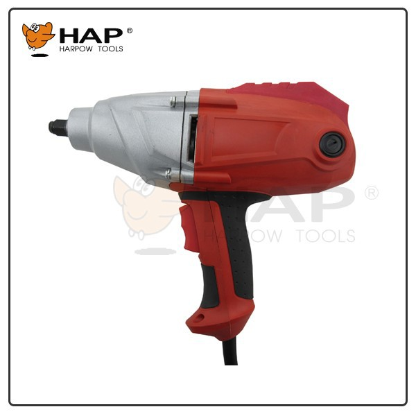 Impact Wrench - Buy 1050w Impact Wrench,Automotive 1050w Impact Wrench