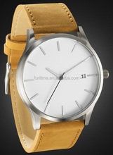 MVMT men watces japan movt 3 atm accept paypal fashion women japan movt watch 2035 watch