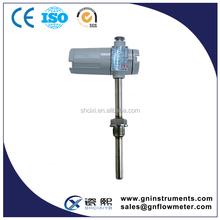 hot sales wholesale price thermocouple, k type thermocouple, j type thermocouple