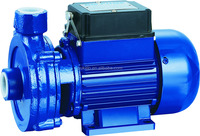 MINI CENTRIFUGAL PUMP FOR FAMILY IRRIGATION