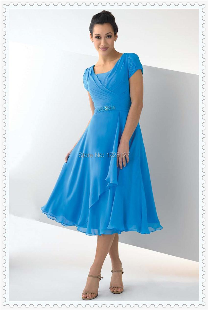 Шифоновое платье фото на свадьбу