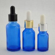 in Stock eliquid bottles 20ml cheap price eliquid bottle for contain eliquid e juice for vapor electronic cigarette