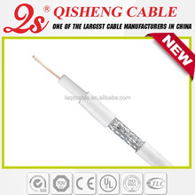 RG6 TV cable, Lan cable CAT5E CAT6 internet cable providers