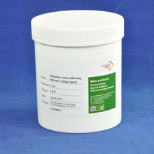 concrete expansion joint sealing adhesive