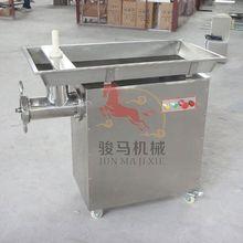 very popular beef dryer factory/plant JR-Q32L/JR-Q42L/JR-Q52L