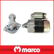 starter motor M3T34781 0.7KW 12V