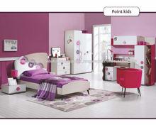 Point Muebles para niños
