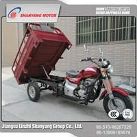 factory direct sales 150cc tuk tuk bajaj tricycle three wheel motorcycle