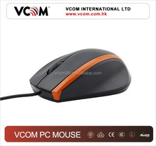 2015 Hot Selling Best Quality USB Types Bulk Computer Mouse