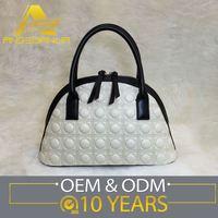 High Standard Fashionable Design Usa Handbag