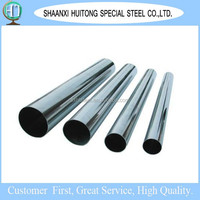 china suppliers astm 304 welding or seamless stainless steel pipe