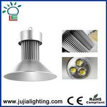 led highbay light for 2015 hot sale