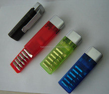 HEYU mini light hand tool set for promotion