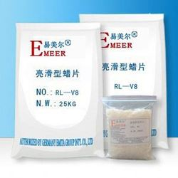 Latest Wholesale Custom Design msds stearic acid for sale