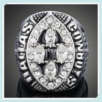 Ebay cheap wholesale champion NFL super bowl rings dallas cowboys
