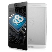 Wholesale 7.9 inch IPS+OGS Screen 3G Phone Call Tablet