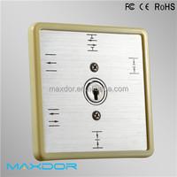 ES200 Automatic door Sliding gate control board
