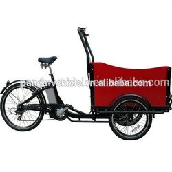 2015 Denish hot CE approved trike chopper three wheel motorcycle made in China