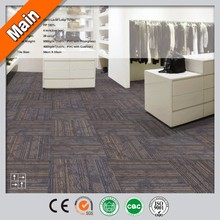 50x50 Home,Hotel,Bedroom,Prayer,Decorative,Bathroom,Toilet,Commercial,Car Use and Loop Pile Pattern modular carpet tiles