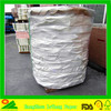 2016 Hot Selling High End wholesale wrapping paper